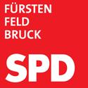 SPD Fürstenfeldbruck