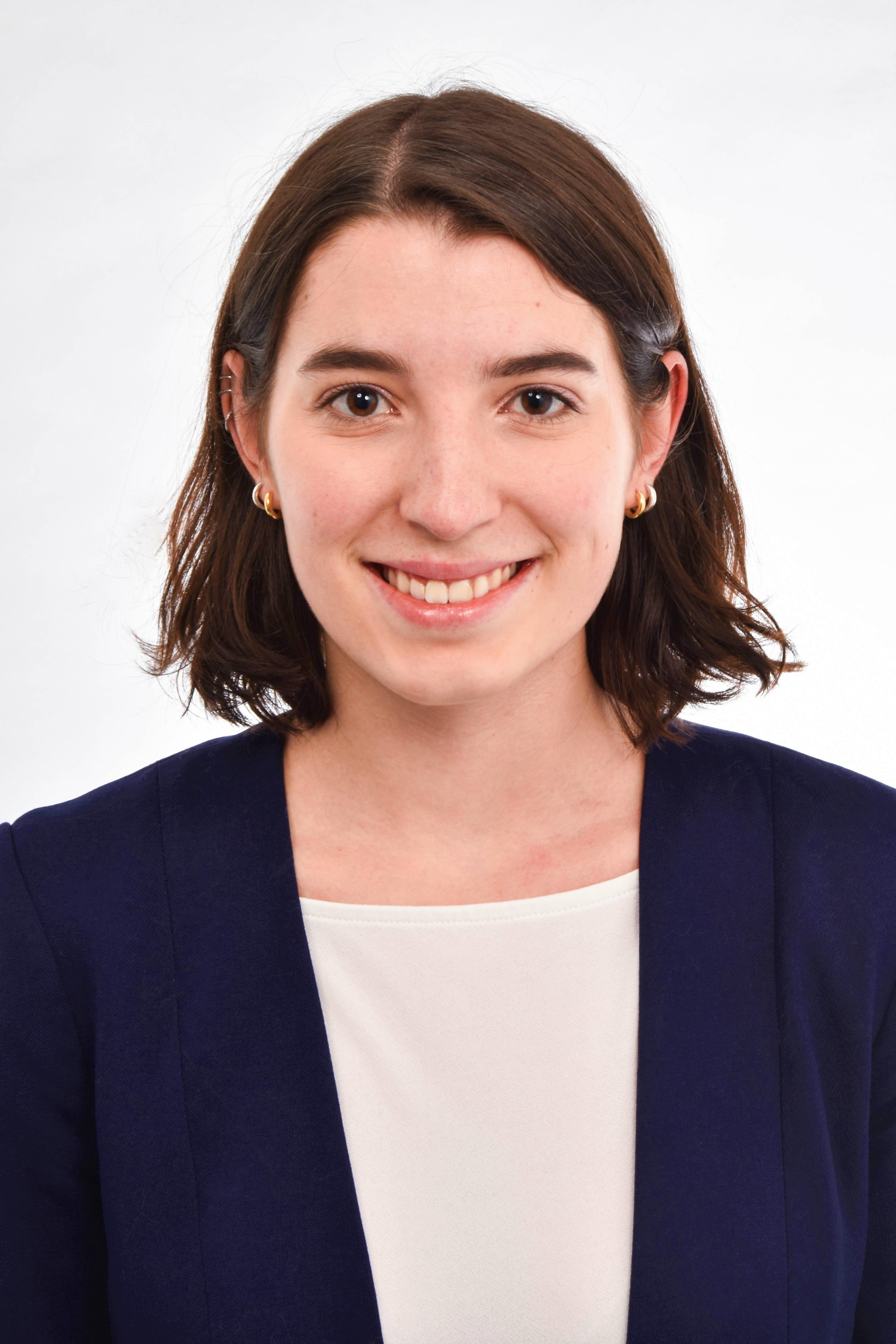 Tina Jäger