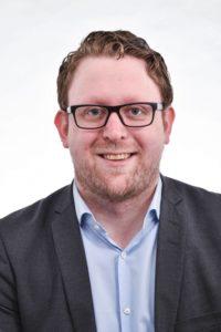 Philipp Heimerl