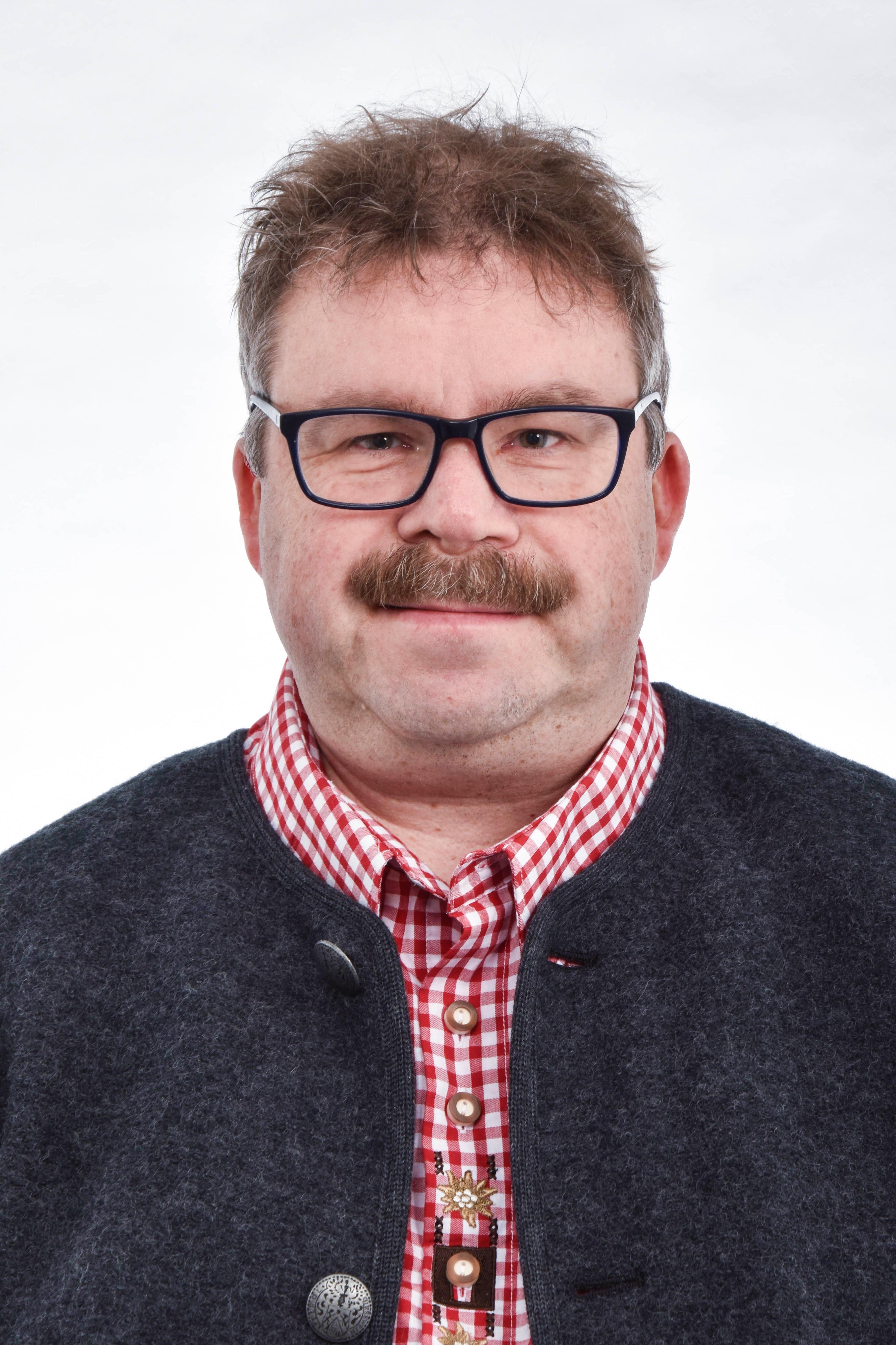 Mirko Pötzsch