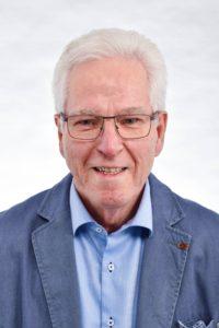 Ulrich Schmetz