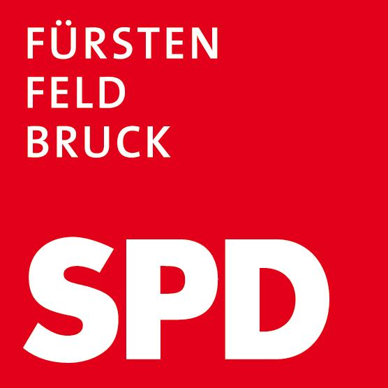 SPD Fürstenfeldbruck Logo